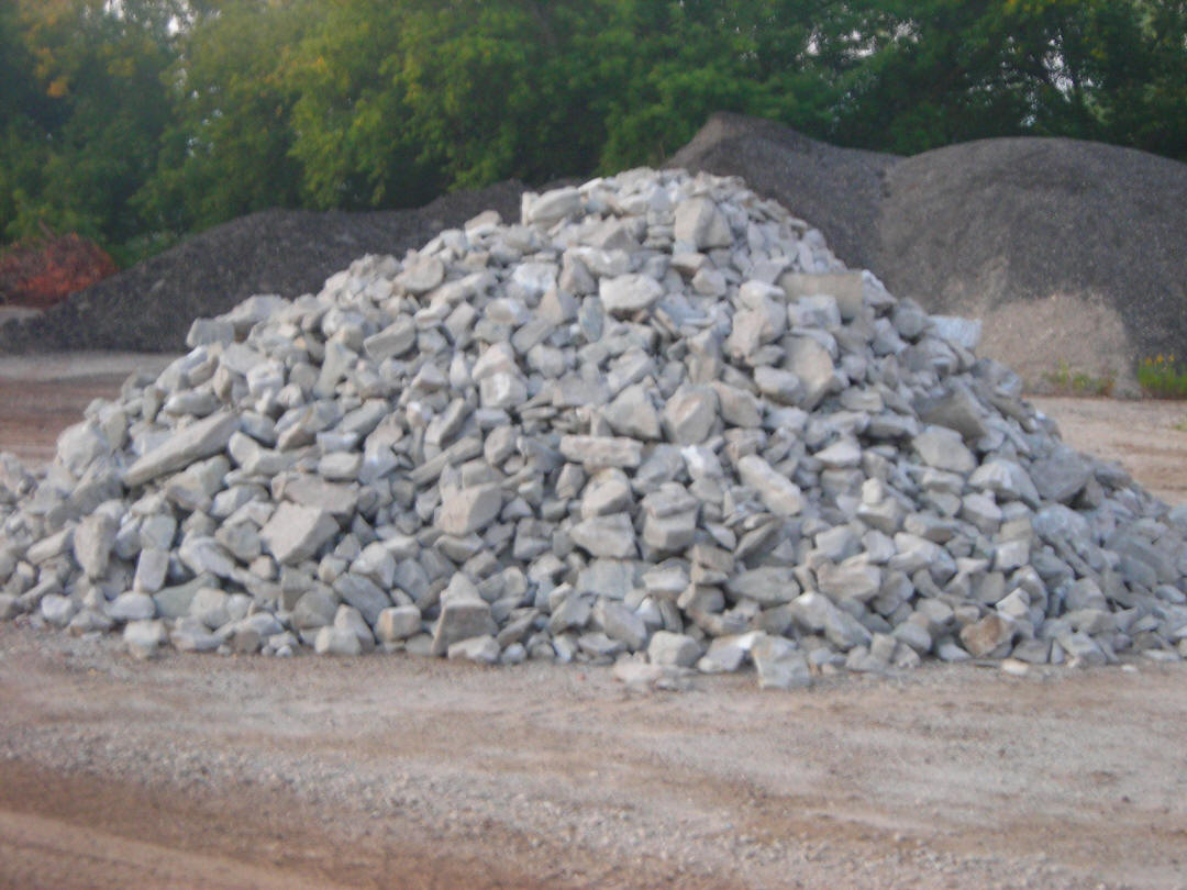 Pile_Of_Stone_Pic